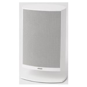 Jamo A345IO Speaker - Wit