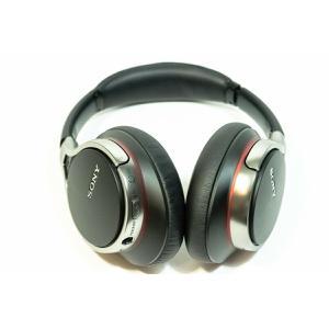 Casque Réducteur de Bruit        Sony MDR-10RNC - Noir