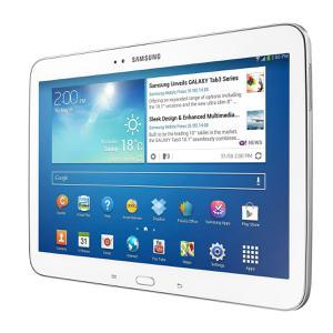 Samsung Galaxy Tab 3 32 Go