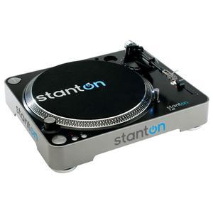 Platine Vinyle Stanton T62