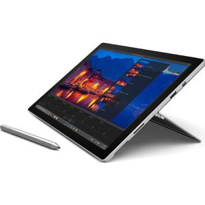 "Microsoft Surface Pro 4 12"" Core i7 2,2 GHz - SSD 256 GB - 16GB"