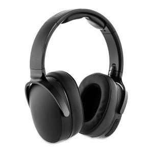 Cascos Bluetooth Micrófono Skullcandy Hesh 3 - Negro