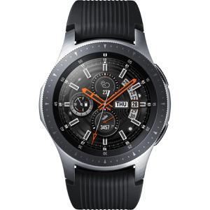 Montre GPS  Galaxy Watch 46mm + PAD - Noir