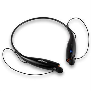 Ecouteurs Intra-auriculaire Bluetooth - Oneconcept Messager