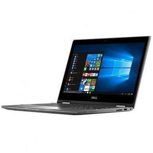 """Dell Inspiron 13-5378 13"""" Core i5 2,5 GHz - SSD 256 GB - 8GB Tastiera Francese"""