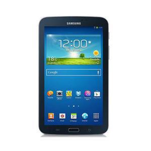 "Galaxy Tab 3 (2014) 7"" 8GB - WiFi - Nero"