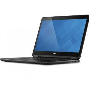"""Dell Latitude E7440 14"""" (November 2013)"""