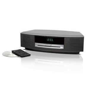Bose Wave Music System III Mini Hifi-System Bluetooth