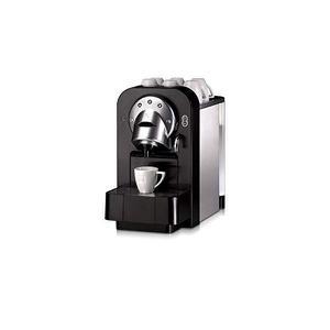 Espresso met capsules Compatibele Nespresso Nespresso Gemini CS 100 PRO