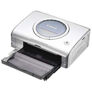 Canon CP-300 Ammattilaistulostin
