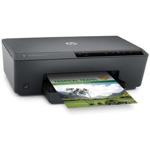 Stampante a getto d'inchiostro HP OfficeJet Pro 6230
