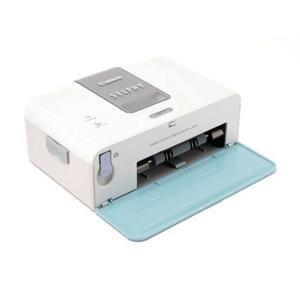 Fotodrucker Canon SELPHY CP510