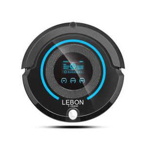 LEBON E-cleaner Robotti-imuri