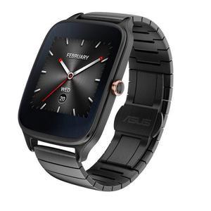 Uhren Asus ZenWatch 2 (WI501Q) -