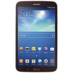 Samsung Galaxy Tab 3 16 Go