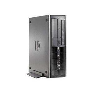 HP Compaq 8200 Elite Core i5-240 3,1 - HDD 500 GB - 8GB