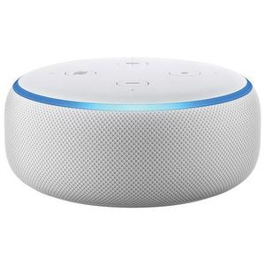 Amazon Echo Dot (3ème génération) Speaker Bluetooth -