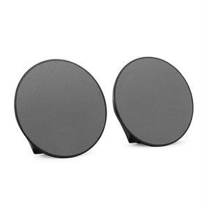 Enceinte  Bluetooth Oneconcept Dynasphere Gris