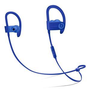 Powerbeats 3 Oordopjes - In-Ear Bluetooth Geluidsdemper