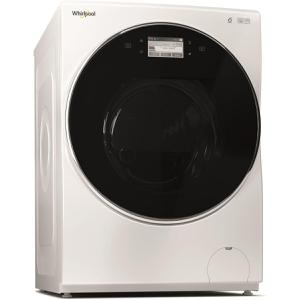 Lave-linge Frontal Whirlpool W Collection FRR 12451