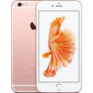 iPhone 6S Plus 64 Go   - Or Rose - Débloqué