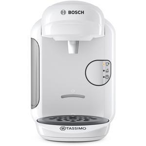 Cafeteras monodosis Compatible con Tassimo Bosch Tassimo Vivy2 TAS1404