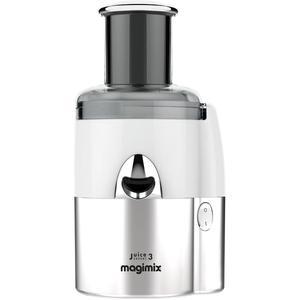 Centrifugeuse Magimix 18085F Juice Expert 3