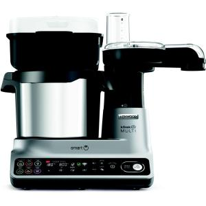 Robot cuiseur KENWOOD KCook Multi Smart CCL455SI