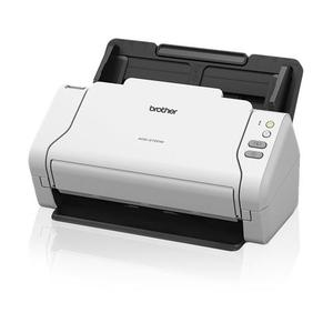 Scanner WiFi Brother ADS-2700W