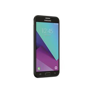 Galaxy J3 (2017) 16 Go   - Noir - Débloqué