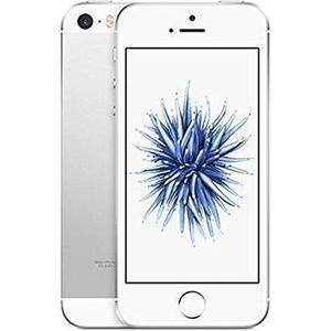 iPhone SE 32 Go   - Argent - Débloqué
