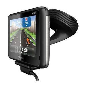 GPS TOMTOM GO LIVE 1000 4CR52