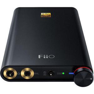 Fiio Q1 Mark II Amplificador