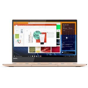 "Lenovo Yoga 920-13IKB 13"" Core i7 1,8 GHz - SSD 512 GB - 8GB QWERTY - Espanja"