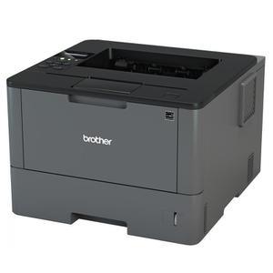 Monochrom-Laserdrucker Brother HL-L5200DW