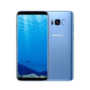 Galaxy S8 64 Go Dual Sim - Bleu - Débloqué