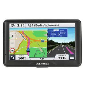 Garmin Nüvi 2797LMT GPS