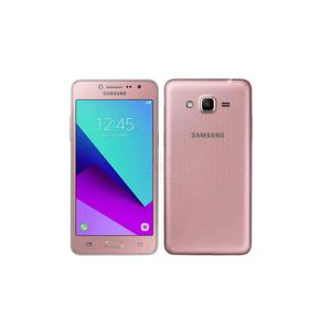 Galaxy Grand Prime Plus 8GB Dual Sim - Roze (Rose Pink) - Simlockvrij