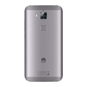 Huawei GX8 32 Go   - Gris - Débloqué