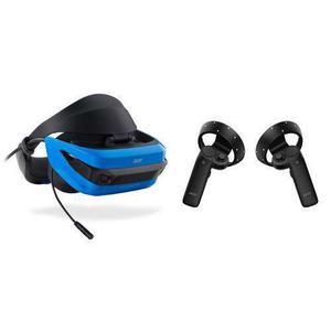 Acer H7001 Gafas VR - realidad Virtual