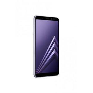 Galaxy A8 (2018) 32 Go   - Violet - Débloqué