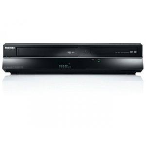 Lecteur DVD Toshiba DVR80