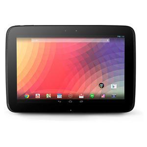 Samsung Google Nexus 16 Go