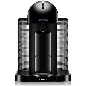 Krups XN9018 Kapseli ja espressokone Nespresso-yhteensopiva
