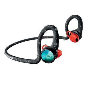 Ohrhörer In-Ear Bluetooth - Plantronics Backbeat FIT 2100