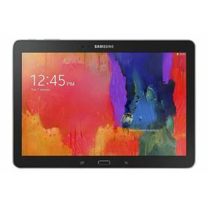 Samsung Galaxy Tab Pro 32 Go