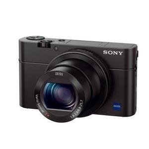 Compact Sony DSC-RX100 IV - Noir