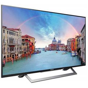 Smart TV Sony LED Full HD 1080p 81 cm KDL32WD750