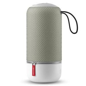 Enceinte  Bluetooth  Libratone Zipp Mini - Gris