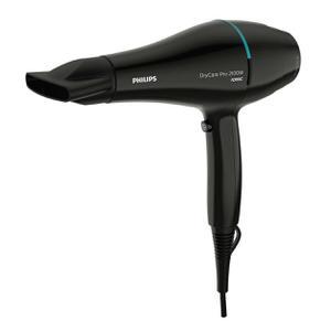 Sèche-cheveux Philips BHD272/00